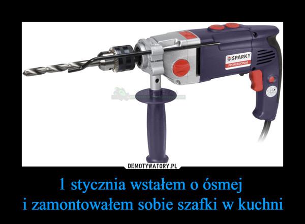 1546355739_vgyql5_600.jpg