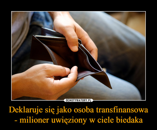 1547457012_srsl9m_600.jpg
